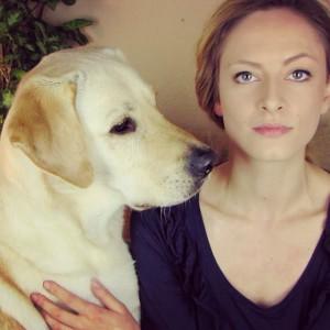 ikarusdoodle Hundeerziehung